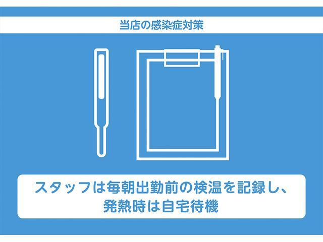 エクスプレイ S 5速MT レカロ ナビ TV バックカメラ(45枚目)