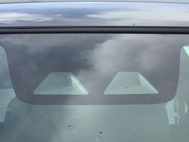 プレミアム ターボ スマアシ コーナーセンサ シートヒーター LEDヘッドライト スマートキー プッシュスタート(3枚目)
