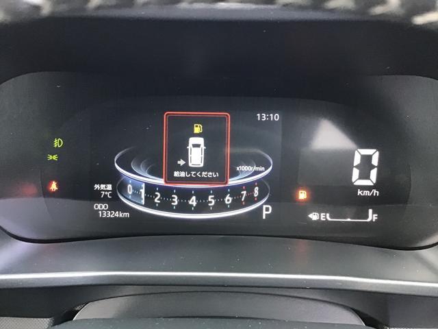 プレミアム ターボ スマアシ コーナーセンサ シートヒーター LEDヘッドライト スマートキー プッシュスタート(14枚目)