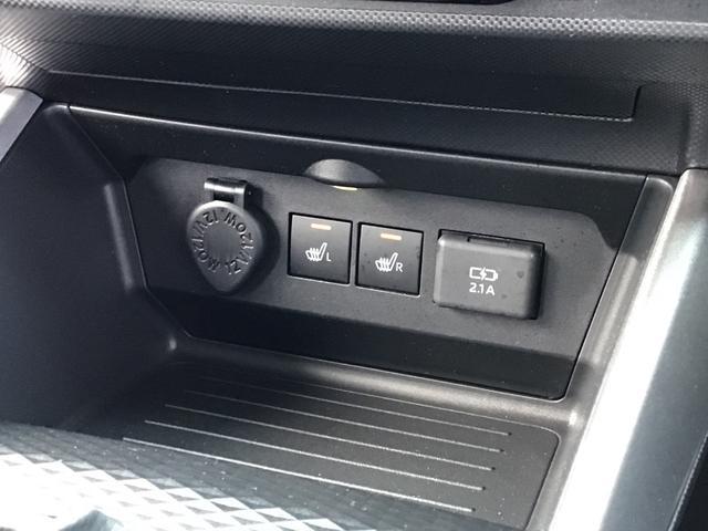 プレミアム ターボ スマアシ コーナーセンサ シートヒーター LEDヘッドライト スマートキー プッシュスタート(18枚目)