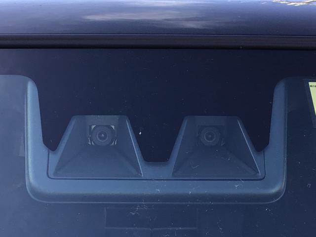 G 次世代スマアシ コーナーセンサー シートヒーター LEDヘッドライト スマートキー プッシュスタート(3枚目)