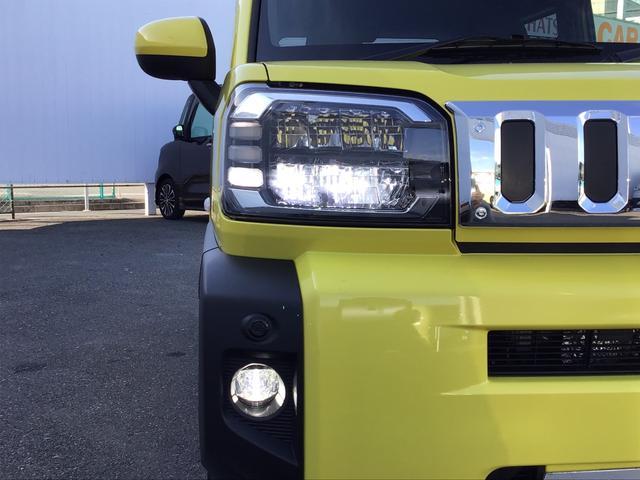 G 次世代スマアシ コーナーセンサー シートヒーター LEDヘッドライト スマートキー プッシュスタート(4枚目)
