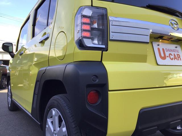 G 次世代スマアシ コーナーセンサー シートヒーター LEDヘッドライト スマートキー プッシュスタート(9枚目)