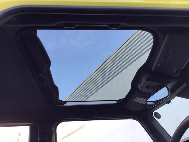 G 次世代スマアシ コーナーセンサー シートヒーター LEDヘッドライト スマートキー プッシュスタート(13枚目)