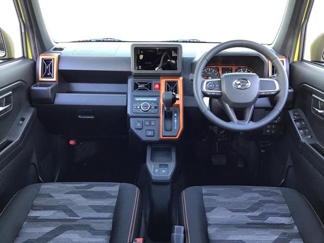 G 次世代スマアシ コーナーセンサー シートヒーター LEDヘッドライト スマートキー プッシュスタート(14枚目)