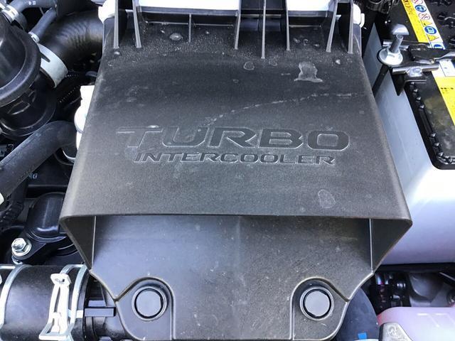 Gターボ /スカイフィールトップ/ /アダプティブクルーズコントロール/LEDヘッドライト/スマートキー/(7枚目)