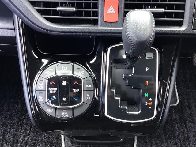 「トヨタ」「ヴォクシー」「ミニバン・ワンボックス」「兵庫県」の中古車18