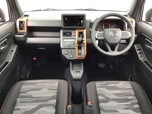 G 次世代スマアシ 障害物センサー シートヒーター LED スカイフィールトップ 走行無制限一年保証 スマートキー プッシュスタート(13枚目)