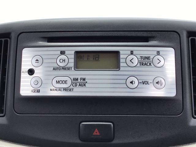 L 走行無制限一年保証 オーディオ キーレス ABS(14枚目)