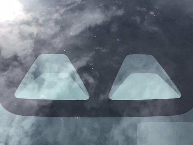X SAIII キーレス 前後コーナーセンサー 走行無制限1年保証ETC LEDヘッドライト ディスプレイナビ(3枚目)