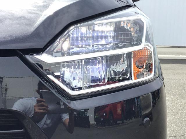 X SAIII キーレス 前後コーナーセンサー 走行無制限1年保証ETC LEDヘッドライト ディスプレイナビ(4枚目)