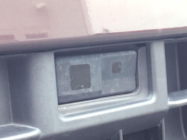 カスタム RS キーレス ターボ 走行無制限1年保証 ナビ TV バックカメラ ETC HIDヘッドライト スマアシ momoハンドル(5枚目)