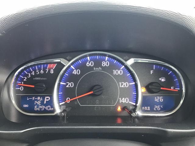 カスタム RS キーレス ターボ 走行無制限1年保証 ナビ TV バックカメラ ETC HIDヘッドライト スマアシ momoハンドル(14枚目)