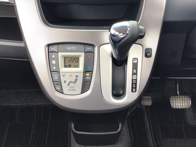 カスタム RS キーレス ターボ 走行無制限1年保証 ナビ TV バックカメラ ETC HIDヘッドライト スマアシ momoハンドル(24枚目)