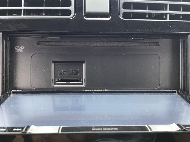 カスタム RS キーレス ターボ 走行無制限1年保証 ナビ TV バックカメラ ETC HIDヘッドライト スマアシ momoハンドル(25枚目)