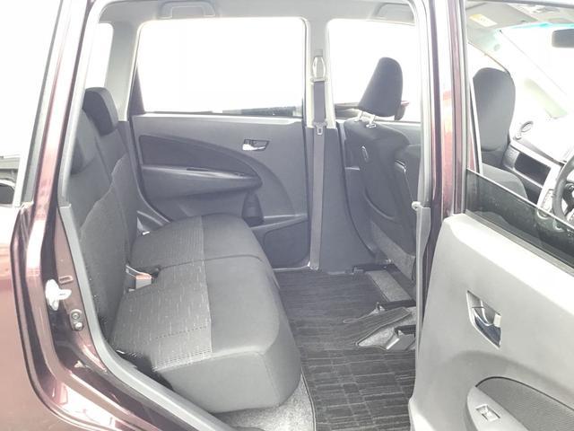 カスタム RS キーレス ターボ 走行無制限1年保証 ナビ TV バックカメラ ETC HIDヘッドライト スマアシ momoハンドル(26枚目)