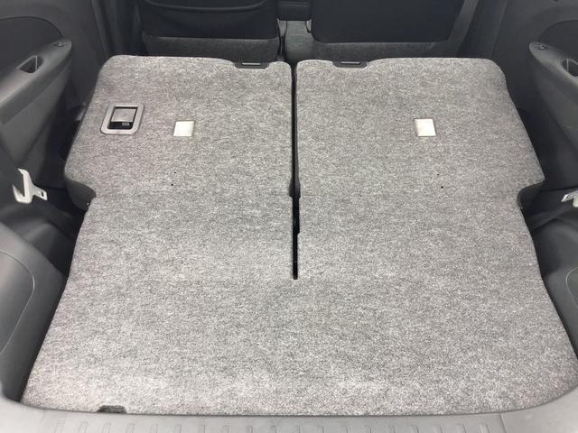 カスタム RS キーレス ターボ 走行無制限1年保証 ナビ TV バックカメラ ETC HIDヘッドライト スマアシ momoハンドル(30枚目)