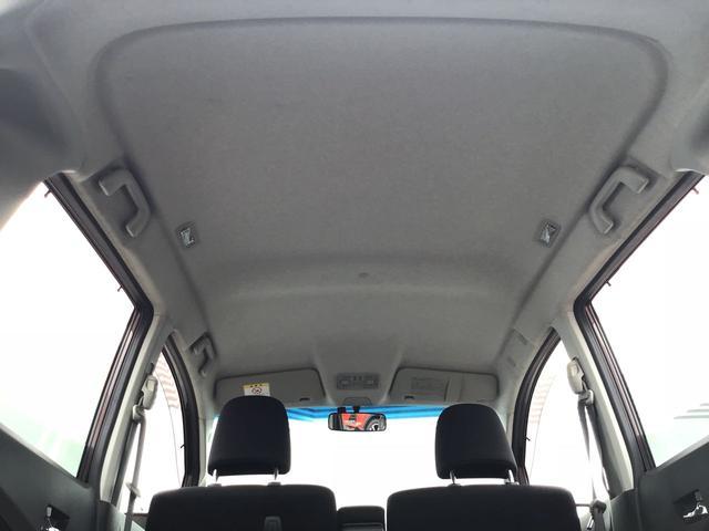 カスタム RS キーレス ターボ 走行無制限1年保証 ナビ TV バックカメラ ETC HIDヘッドライト スマアシ momoハンドル(31枚目)