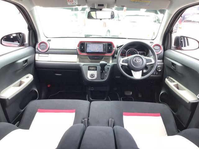 モーダ S キーレス 一年保証 ナビTV バックカメラ ETC 黒ルーフ 衝突軽減ブレーキ スマートキー プッシュスタート LEDヘッドライト(14枚目)
