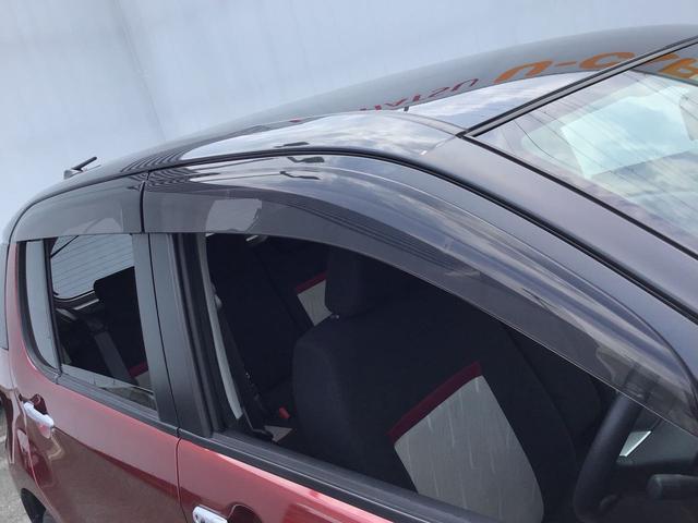 モーダ S キーレス 一年保証 ナビTV バックカメラ ETC 黒ルーフ 衝突軽減ブレーキ スマートキー プッシュスタート LEDヘッドライト(34枚目)