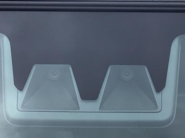 G スマートキー 一年保証 コーナーセンサ シートヒーター スカイフィールトップ  プッシュスタート LEDヘッドライト(3枚目)