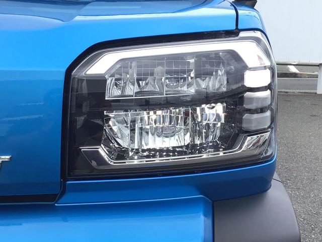 G スマートキー 一年保証 コーナーセンサ シートヒーター スカイフィールトップ  プッシュスタート LEDヘッドライト(4枚目)