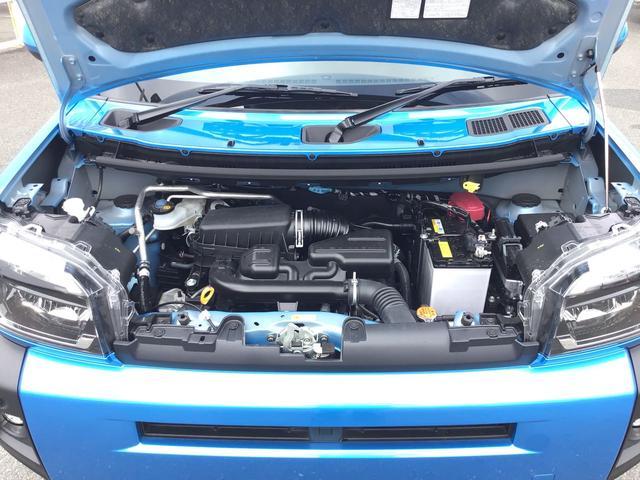 G スマートキー 一年保証 コーナーセンサ シートヒーター スカイフィールトップ  プッシュスタート LEDヘッドライト(6枚目)