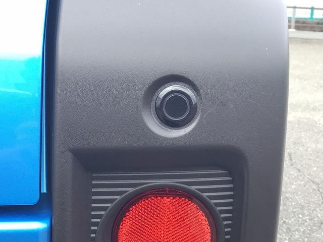 G スマートキー 一年保証 コーナーセンサ シートヒーター スカイフィールトップ  プッシュスタート LEDヘッドライト(11枚目)