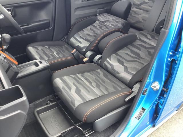 G スマートキー 一年保証 コーナーセンサ シートヒーター スカイフィールトップ  プッシュスタート LEDヘッドライト(13枚目)