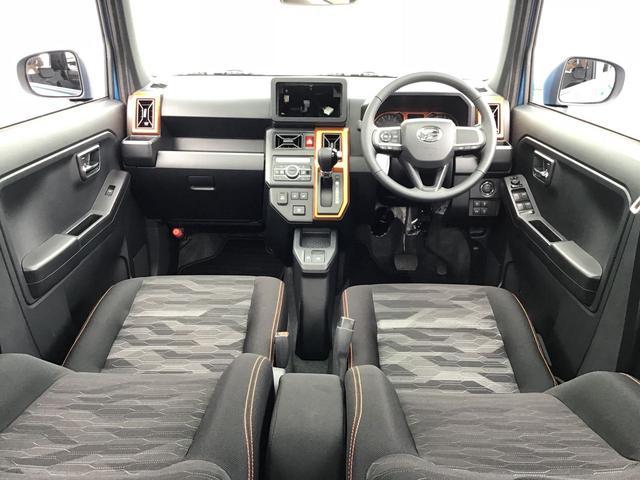 G スマートキー 一年保証 コーナーセンサ シートヒーター スカイフィールトップ  プッシュスタート LEDヘッドライト(14枚目)