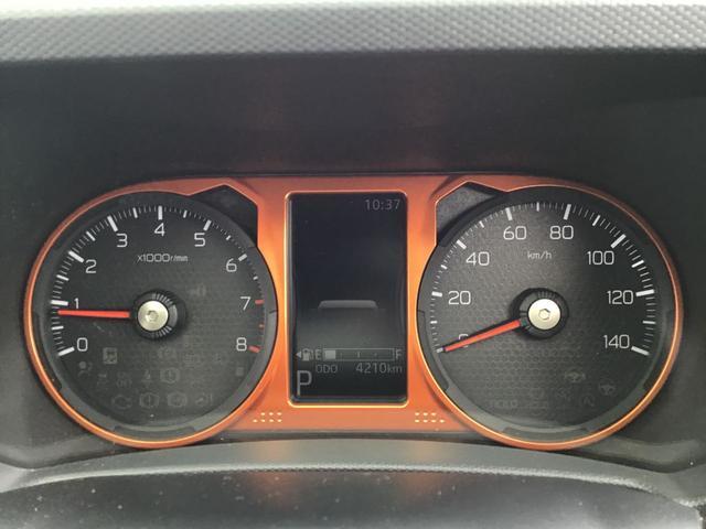 G スマートキー 一年保証 コーナーセンサ シートヒーター スカイフィールトップ  プッシュスタート LEDヘッドライト(16枚目)