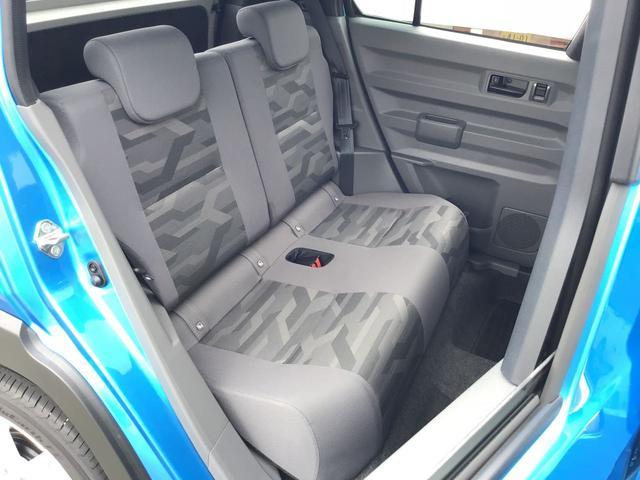 G スマートキー 一年保証 コーナーセンサ シートヒーター スカイフィールトップ  プッシュスタート LEDヘッドライト(19枚目)
