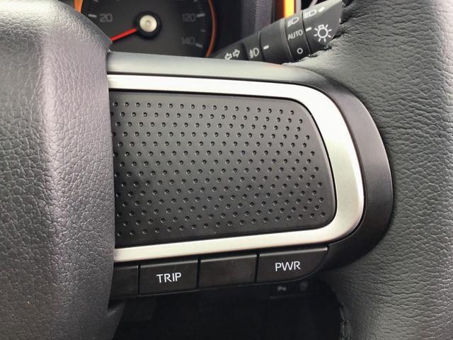G スマートキー 一年保証 コーナーセンサ シートヒーター スカイフィールトップ  プッシュスタート LEDヘッドライト(23枚目)