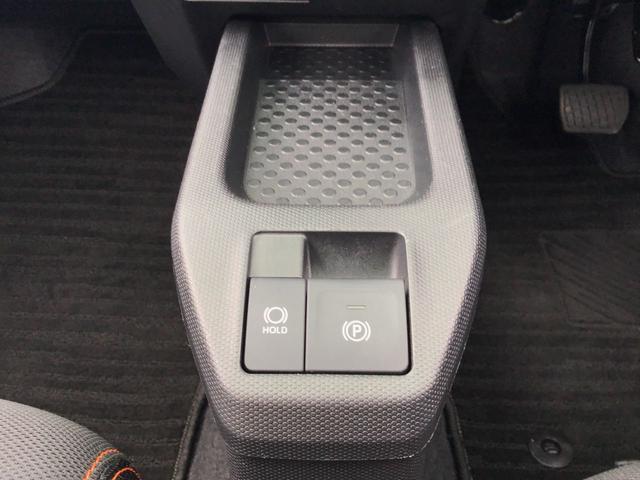 G スマートキー 一年保証 コーナーセンサ シートヒーター スカイフィールトップ  プッシュスタート LEDヘッドライト(24枚目)