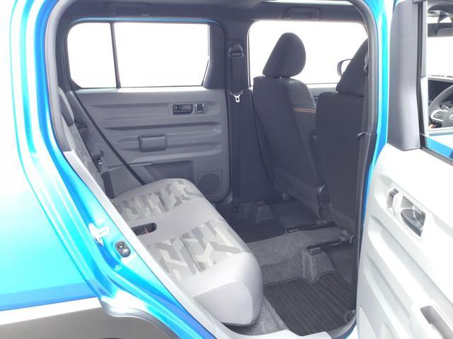G スマートキー 一年保証 コーナーセンサ シートヒーター スカイフィールトップ  プッシュスタート LEDヘッドライト(25枚目)