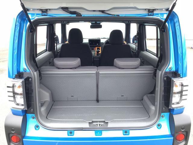 G スマートキー 一年保証 コーナーセンサ シートヒーター スカイフィールトップ  プッシュスタート LEDヘッドライト(27枚目)