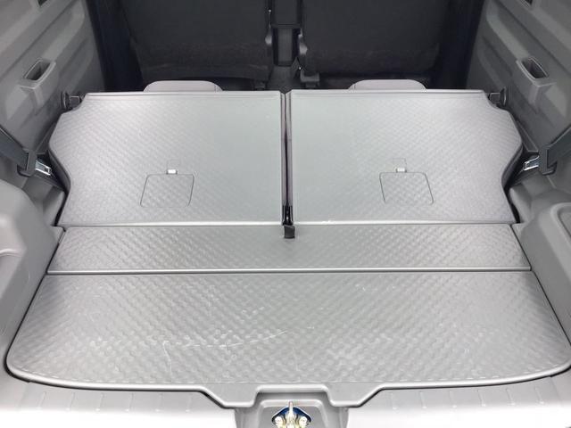 G スマートキー 一年保証 コーナーセンサ シートヒーター スカイフィールトップ  プッシュスタート LEDヘッドライト(28枚目)