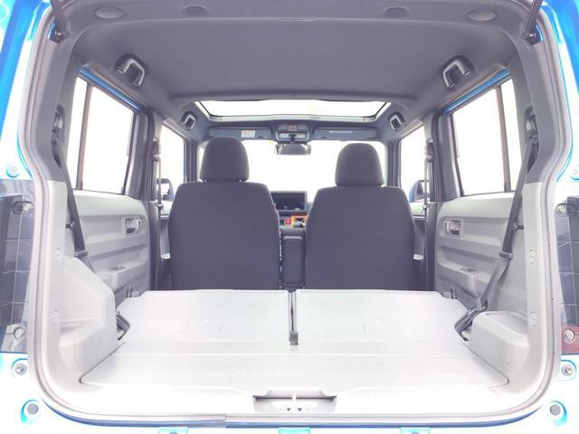 G スマートキー 一年保証 コーナーセンサ シートヒーター スカイフィールトップ  プッシュスタート LEDヘッドライト(29枚目)