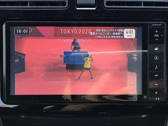 カスタム X VSスマートセレクションSA キーレス 1年保証 ナビ TV Bカメラ ETC HIDヘッドライト スマートキー プッシュスタート スマアシ(14枚目)