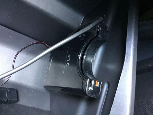 カスタム X VSスマートセレクションSA キーレス 1年保証 ナビ TV Bカメラ ETC HIDヘッドライト スマートキー プッシュスタート スマアシ(17枚目)