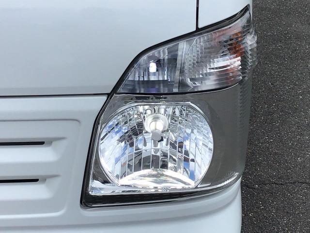 M オートマ 1年保証 4WD AT車 ナビ ETC LEDヘッドライト(3枚目)