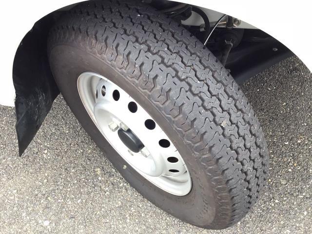 M オートマ 1年保証 4WD AT車 ナビ ETC LEDヘッドライト(6枚目)