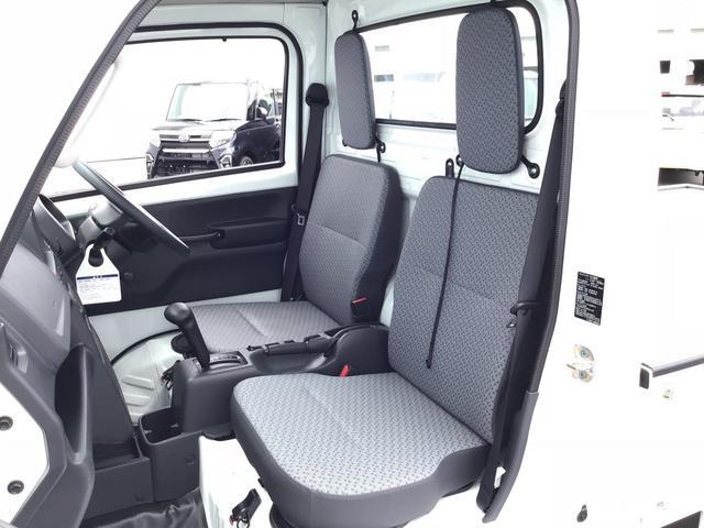 M オートマ 1年保証 4WD AT車 ナビ ETC LEDヘッドライト(11枚目)
