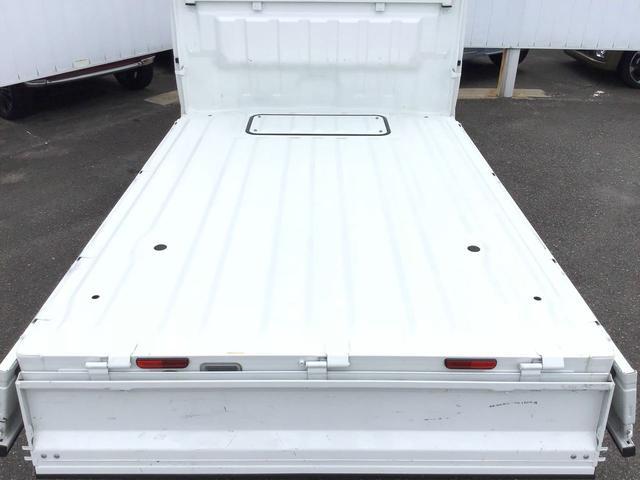 M オートマ 1年保証 4WD AT車 ナビ ETC LEDヘッドライト(26枚目)
