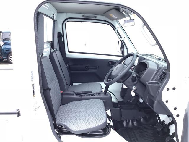 M オートマ 1年保証 4WD AT車 ナビ ETC LEDヘッドライト(28枚目)