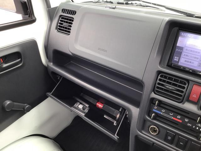 M オートマ 1年保証 4WD AT車 ナビ ETC LEDヘッドライト(30枚目)