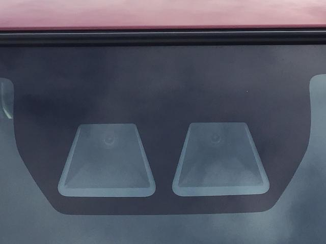 カスタムXスタイルセレクション LEDヘッドライト 1年保証 両側電動 前後コーナーセンサー ワンオーナー シートヒーター スマートキー プッシュスタート アイドリングストップ 次世代スマアシ(3枚目)
