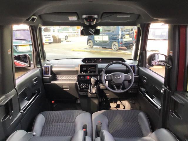 カスタムXスタイルセレクション LEDヘッドライト 1年保証 両側電動 前後コーナーセンサー ワンオーナー シートヒーター スマートキー プッシュスタート アイドリングストップ 次世代スマアシ(14枚目)