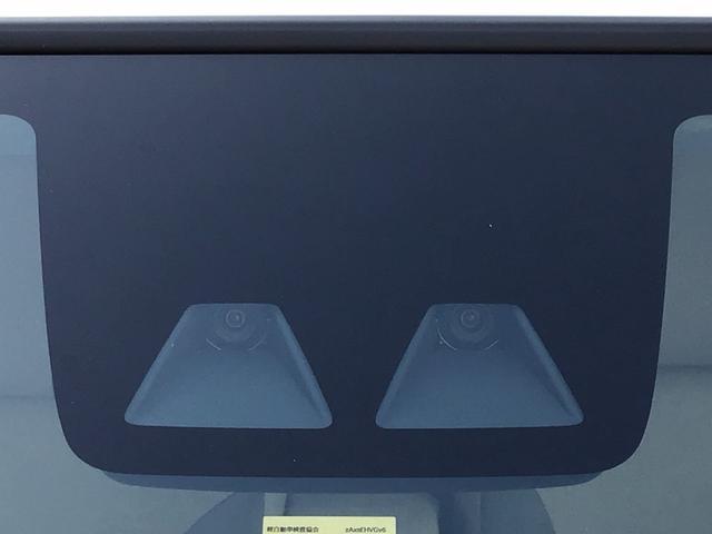 スタイルG ターボ VS SAIII キーレス 1年保証 ターボ シートヒータ スマアシ LEDヘッドライト スマートキー プッシュスタート ワンオーナー アイドリングストップ(3枚目)