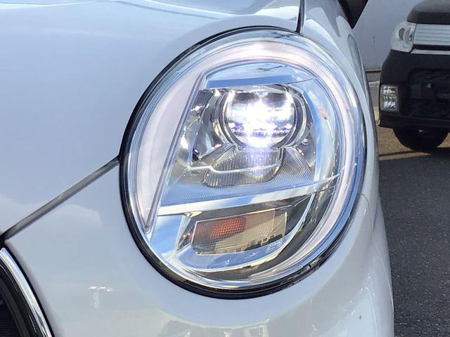 スタイルG ターボ VS SAIII キーレス 1年保証 ターボ シートヒータ スマアシ LEDヘッドライト スマートキー プッシュスタート ワンオーナー アイドリングストップ(4枚目)